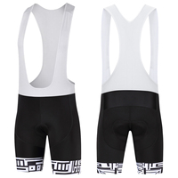 SUREA Bike Gel 3D Bicycle Cycling MTB Outdoor Riding Shorts Padded Underwear Quick Dry Anti Sweat
