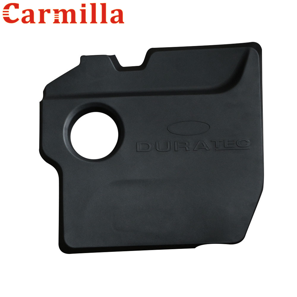 CARMILLA CAR ENGINE COVER TRIM FOR FORD ECOSPORT 2012 - 2016 KIT PARTS ACCESSORIES