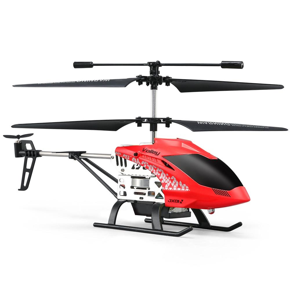 Toys Gyro HY01 Mini