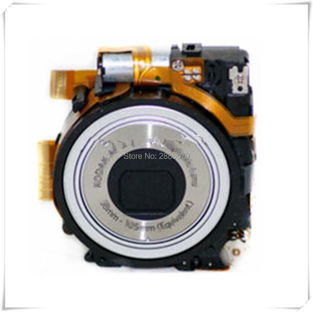 Digital Digital camera repair replacement parts M340 M341 zoom lens for KodakDigital Digital camera repair replacement parts M340 M341 zoom lens for Kodak