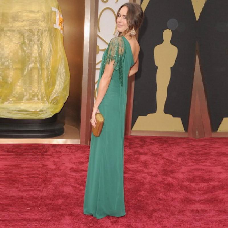 Louise-Roe-Oscars-Look-5