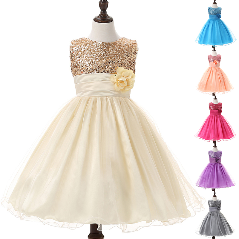 Dress girls dress up dress 5 year old girl dress www top of clinics ru
