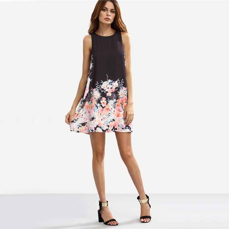 dress160607501(4)