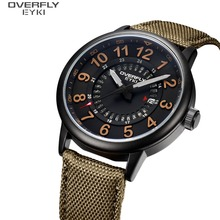 EYKI Top Brand Men Watches Business Man Quartz Watch Men Sport Military Army Watches Male Wristwatches Clock Montre Homme curren top brand luxury mens watches steel date quartz watch men casual sport clock military army montre homme male wristwatch
