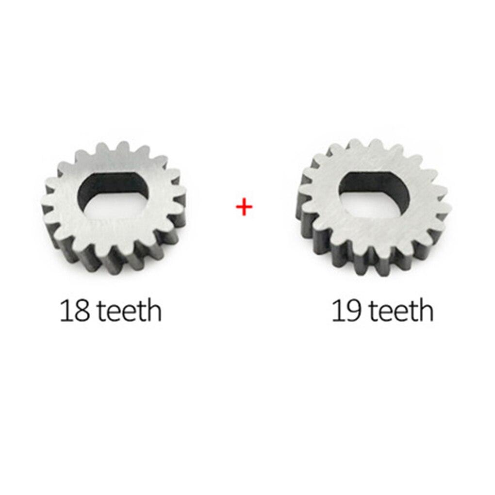 18/19 zęby szyberdach okno podnoszenia motoreduktor System zamiennik dla Mercedes Benz W204/W212/W221/W164 F10F02E90E70