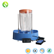 automatic pet feeder drinker bowl feeding though intelligent electric constant temperature for piggy dog pigle