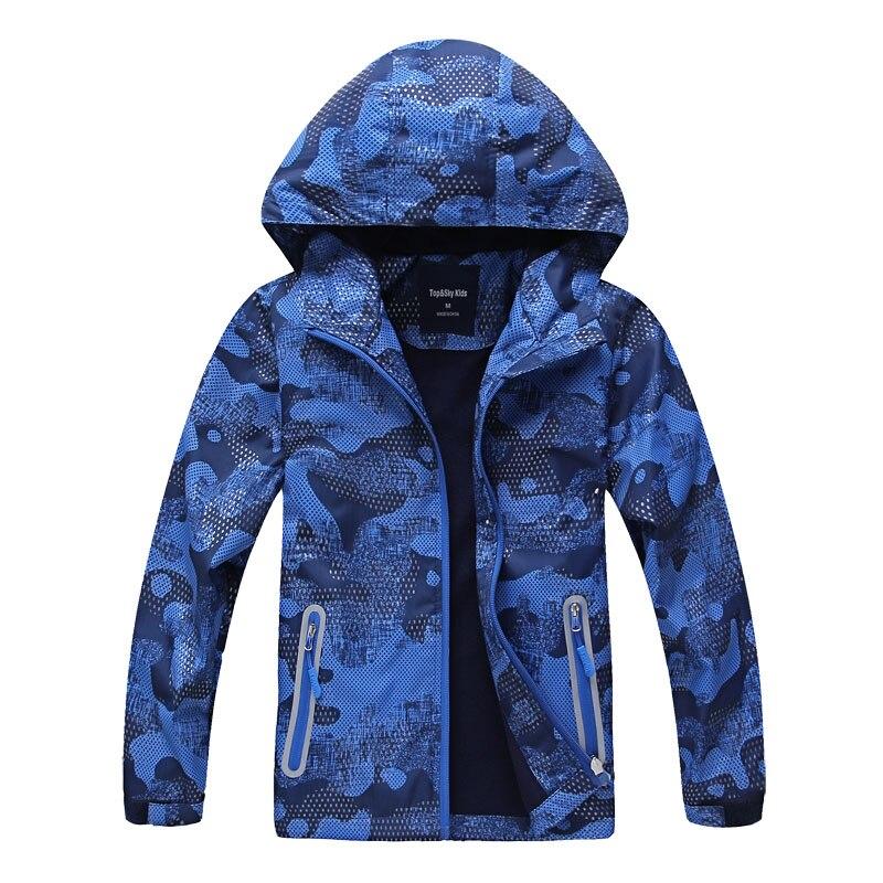 Jacken & Mäntel Winter Neue Mantel Für Mädchen Jacke Jungen Outwear Kinder Mädchen Warme Mantel Kleidung Sport Jacken Kinder Oberbekleidung Jacken Mäntel