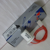 DONAR ALTERNATIVE LAMP FOR HANAULUX 56053010 BLUE 30 24V 50W SHADOWLESS LAMP FREE SHIPPING