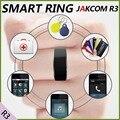 R3 jakcom timbre inteligente venta caliente en el amplificador de auriculares como amplificador tda7492p portatil bluetooth audio bravo