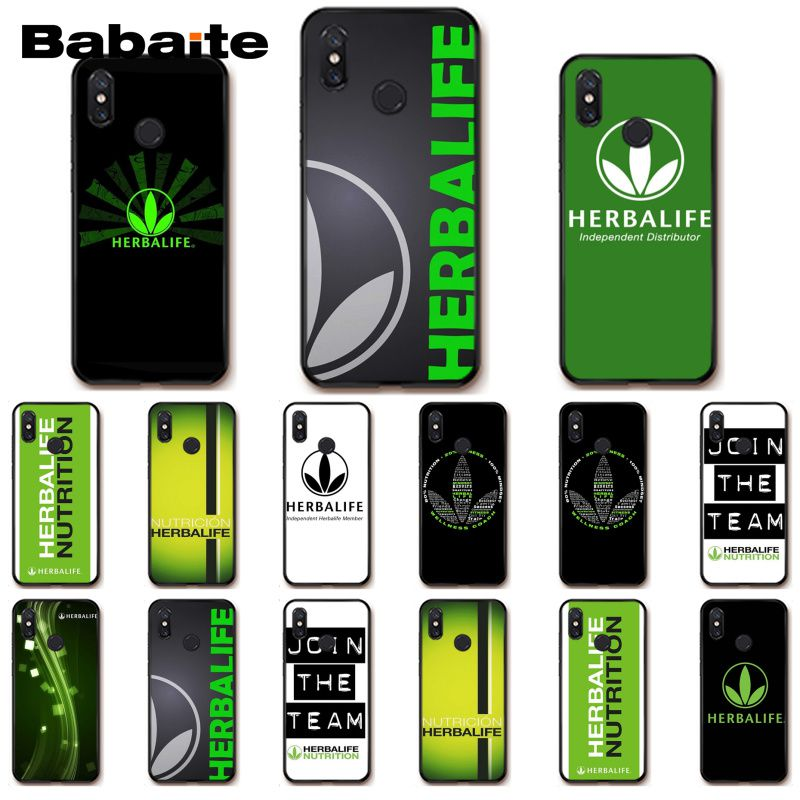 01da0330dcef8 Popular note3 case green and get free shipping - List LED w21