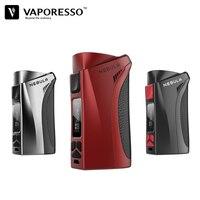 Original Vaporesso Nebula Kit 100W TC Mod With 4ml Veco Plus Tank Electronic Cigarette Vape Starter