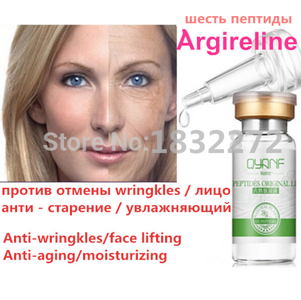 Moisturizer- Anti-Aging Cream - Rejuvenation -Improved Appearance Of Facial Wrinkles. Bitter Gourd Acne Removal Cream Oil Control Acne Products Face Cream Beauty Product Face Skin Care Quick Absorbs