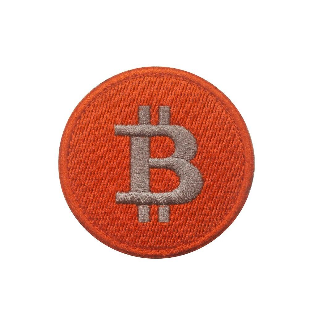 gekkoscience compact usb stick bitcoin miner 1 btc a sos