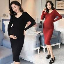 1f42460d5516d Pregnancy Formal Dresses Promotion-Shop for Promotional Pregnancy ...