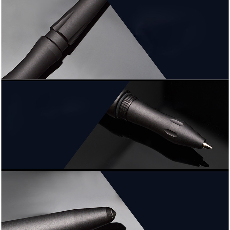 tactical pen_9