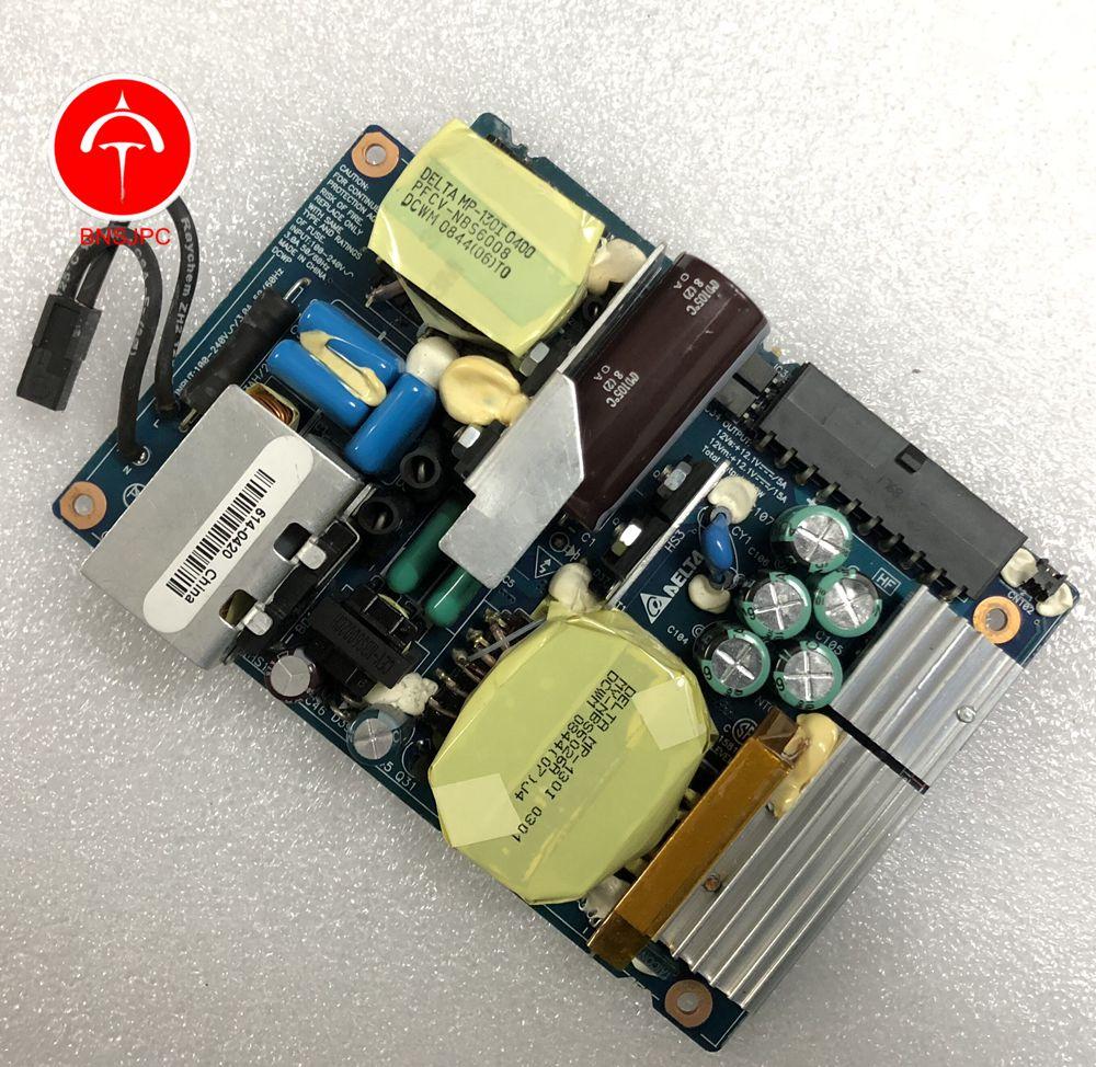 614 0420 614 0426 614 0430 180W ADP 170AF B PSU Power Supply Unit Board for