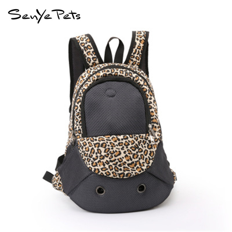 edd8c09c3aa6d5 Buy backpack amazon and get free shipping on AliExpress.com