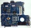 Para dell vostro 1520 v1520 kml50 la-4596p gm45 motherboard integrado