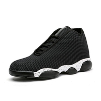 Men Basketball Shoes Top Quality Athletic Sports Sneakers Anti Slip Basketball Boots Free Shipping Plus Size