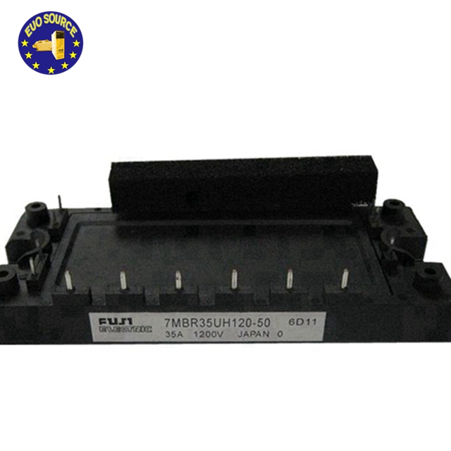 pim power module 7MBR35UH120,7MBR35UH120-50