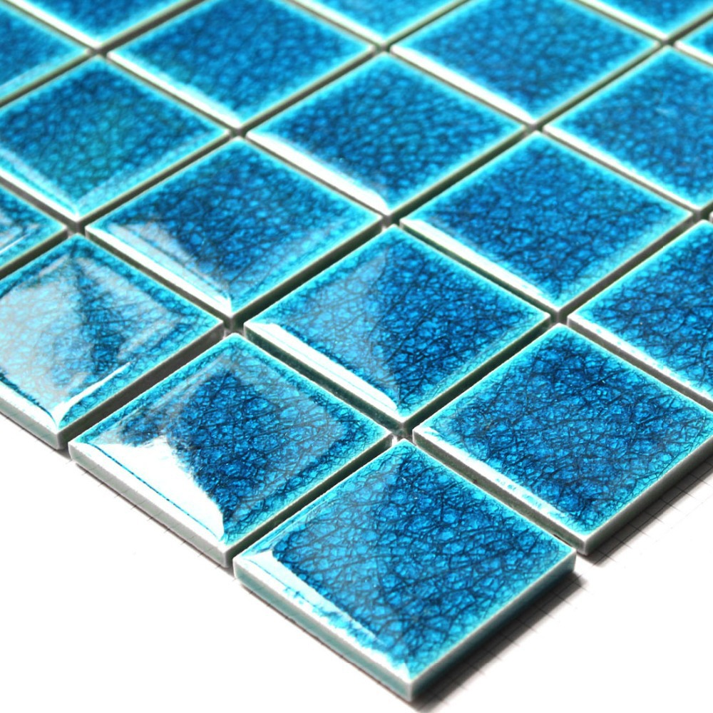 pool decor decorative tile tiles ideas valiet water org line pin