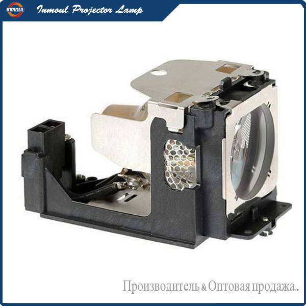 все цены на Original Projector Lamp  Module POA-LMP139 for SANYO PLC-XE50A / PLC-XL50A онлайн
