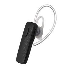 цены на Bluetooth Headphones Wireless Business Earphone In-ear Stereo Music Headset Earpiece Hands-free with Microphone  в интернет-магазинах