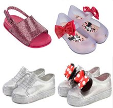 kids sandals,comfortable and high quaility