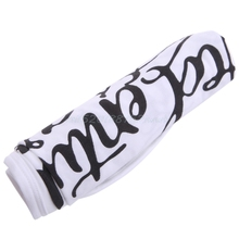 Baby Blankets Newborn Swaddle Black & White Cotton Muslin Blanket Kids Boys Girls Letters Blanket blankets photo  #T026#