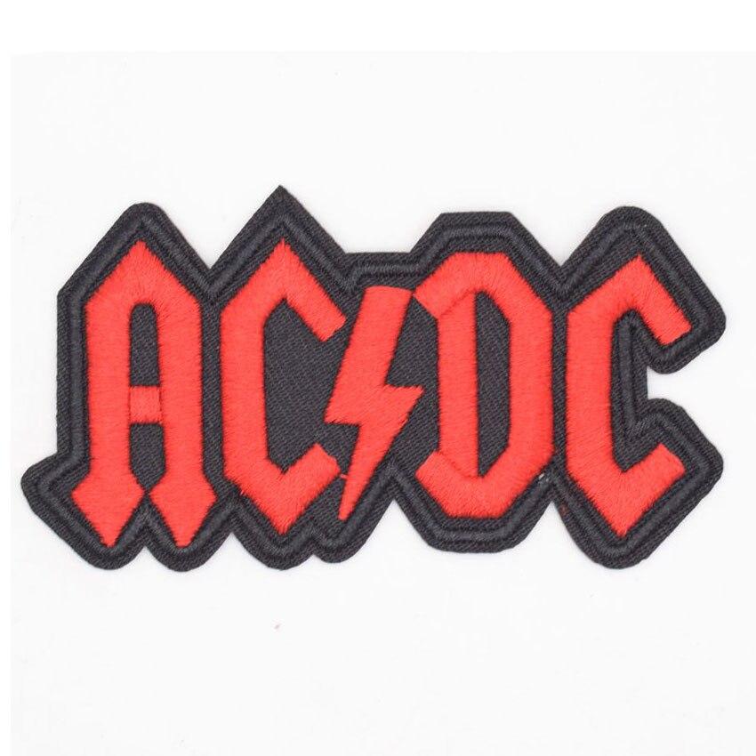 4 Die-Cut Vinyl Sticker Aufkleber DECAL Officially Licensed Artwork High Quality DIMMU BORGIR Hell