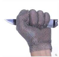 Butcher Anti Cutting Gloves Work Safety Gloves. Visualizza Offerta. OZERO Guanto  di Saldatura Lavoro del Saldatore In Pelle ... 700174167588