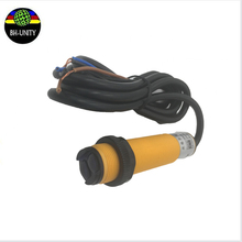 top quality infinity fy-3208 solvent printer spare parts media sensor for sale