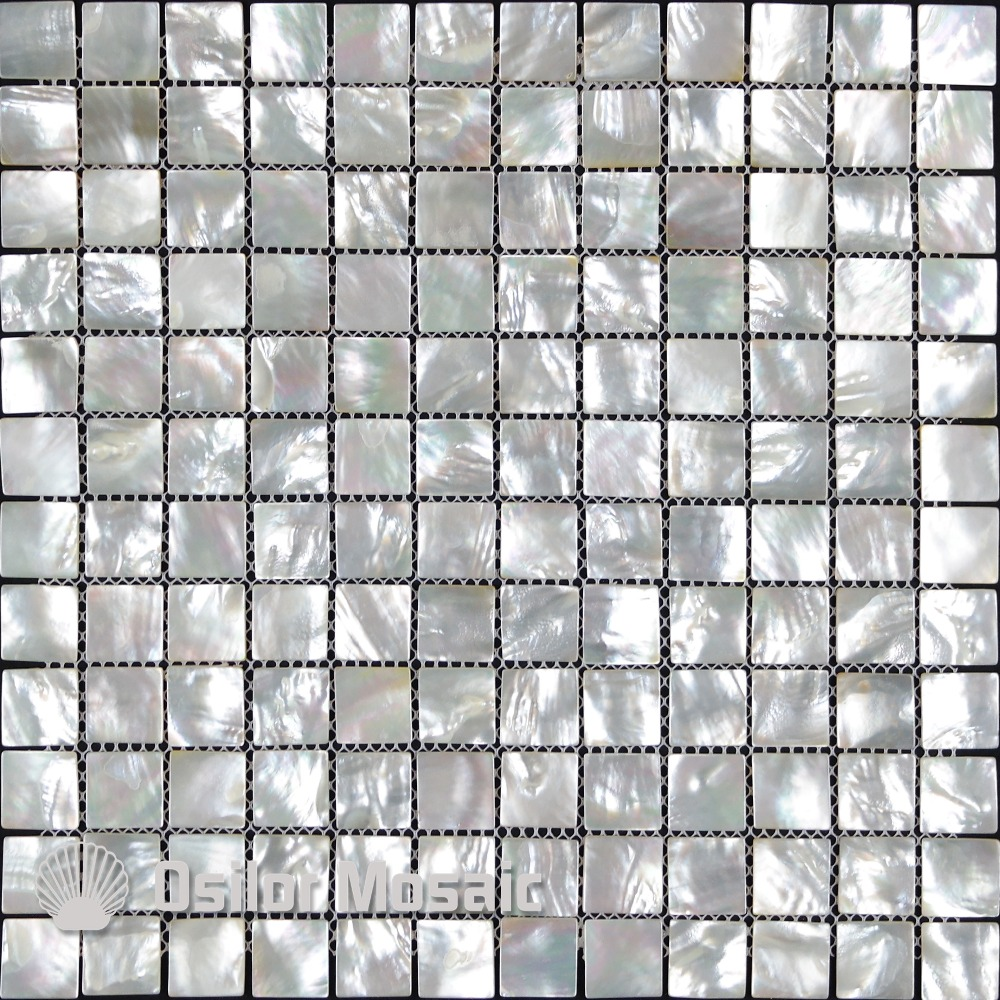 free shipping 100% whitelip sea shell natural white color mother of pearl mosaic tile for interior house decoration wall tiles environmentally friendly pvc inflatable shell water floating row of a variety of swimming pearl shell swimming ring