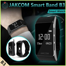 Jakcom B3 Smart Band New Product Of Watches As Waches Men Orologio Smartwatch