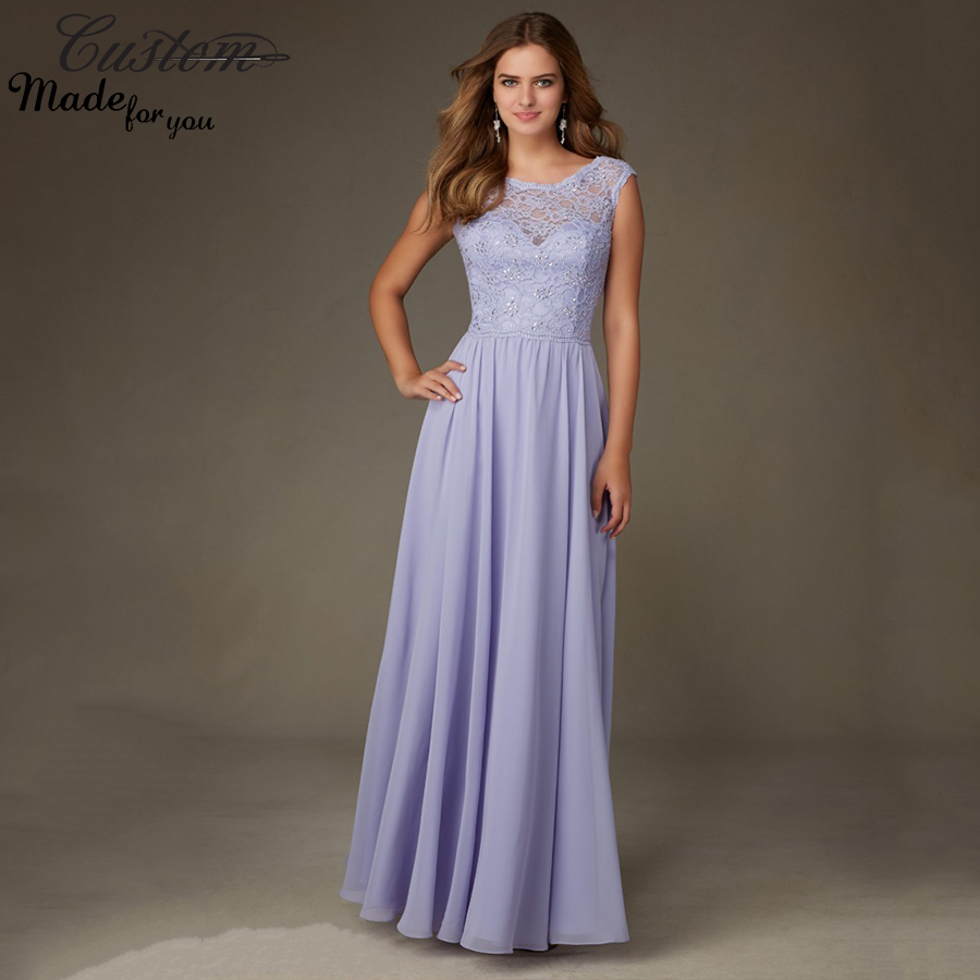 Online Buy Wholesale bridesmaid dresses light purple from China ...