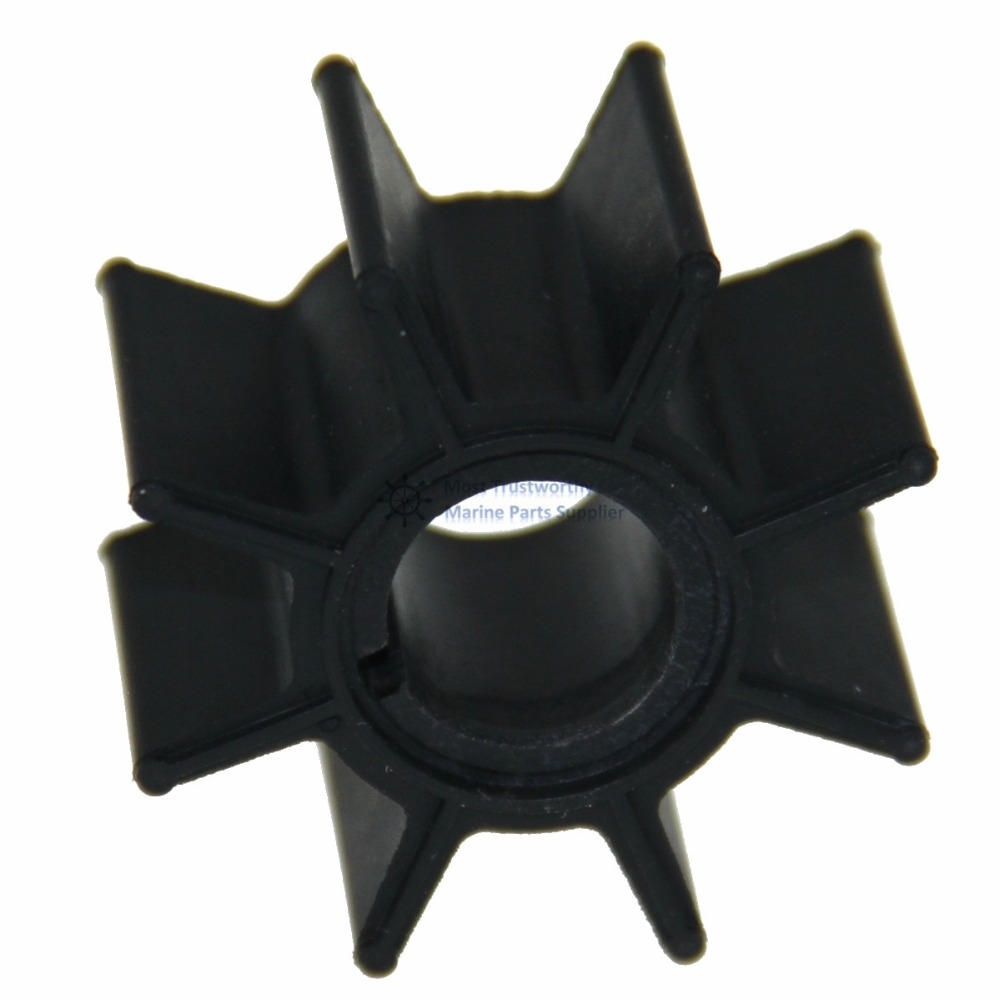 New Water Pump Impeller For Replacement Tohatsu Nissan (9.9/15/20hp) 334-65021-0 18-8921