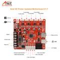 Anet Upgrade Hauptplatine Mutter Board Steuerung Mainboard für Anet A8 A6 RepRap Prusa i3 3D Drucker DIY Selbst montage Kit-in 3D Druckerteile & Zubehör aus Computer und Büro bei