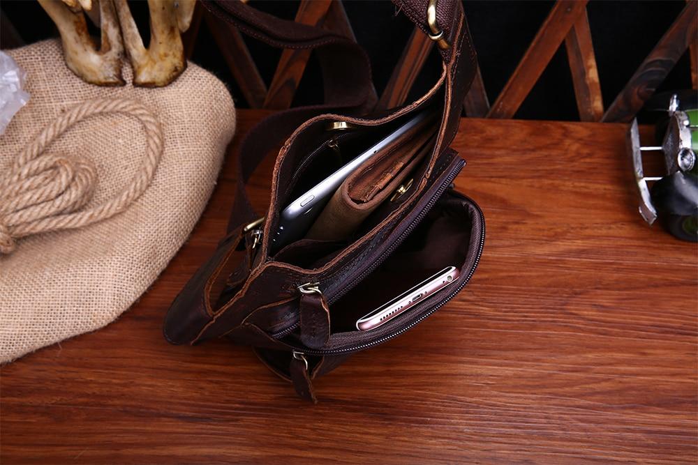 B214---Genuine Leather Men Chest Bag _01 (33)
