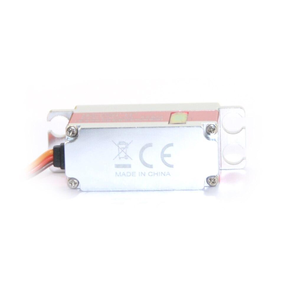 ImmersionRC RapidFIRE w/Analog PLUS Goggle FPV приемник для радиоуправляемого дрона мульти роторов FPV гоночных частей - 6
