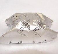 100% 새로운 QY6-0056 캐논 DS700 DS810 mini220