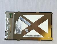 R U B080EAN02 0 LCD Display Panel Screen Repair Replacement With Frame For Asus MeMO Pad