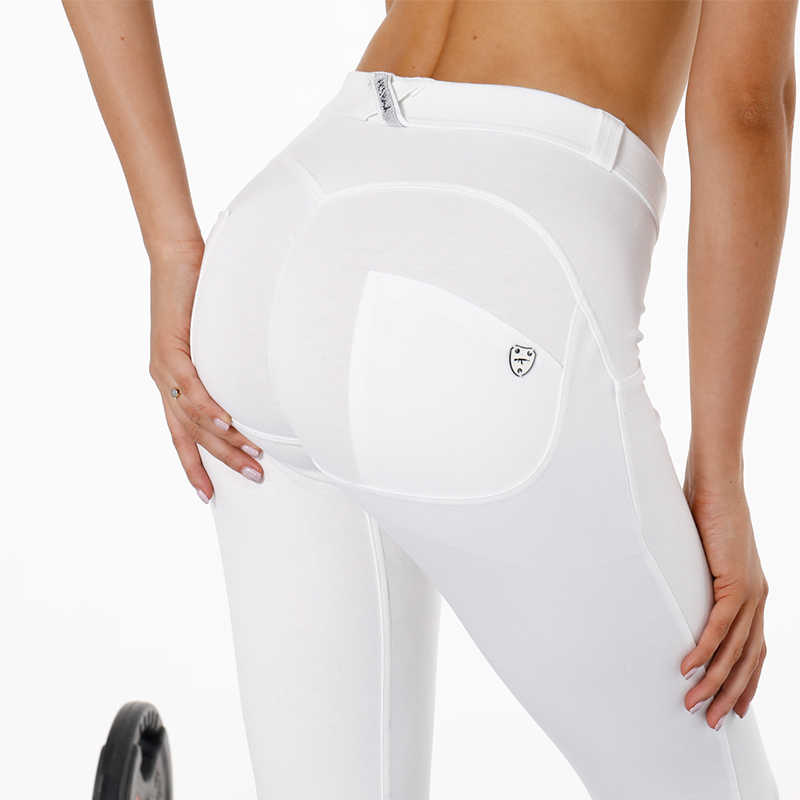 dcdf4d071 AK s hand knited low waist long sex fitness push up leggings women  compression fitness pants hips