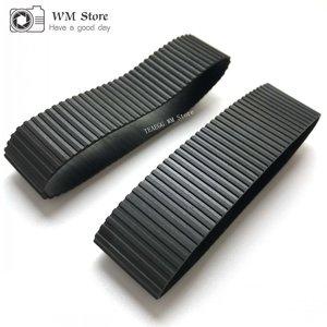 Image 2 - Nouvelle copie 18 35 anneau en caoutchouc de mise au point dobjectif dart + bague en caoutchouc de Zoom pour Sigma 18 35mm F1.8 DC HSM unité de pièce de réparation dart