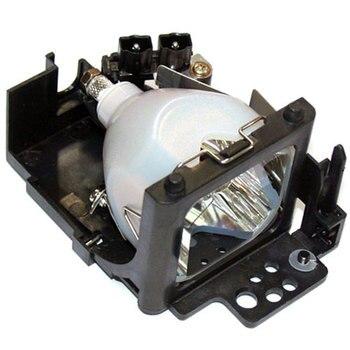 Compatible Projector lamp for VIEWSONIC RLC-150-003,PJ550,PJ550-1,PJ550-2,PJ551