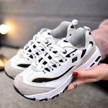 Для мужчин обувь пару моделей спортивные туфли обувь для мужчин и женщин Весна-осень Черный и белый цвета панда кроссовки