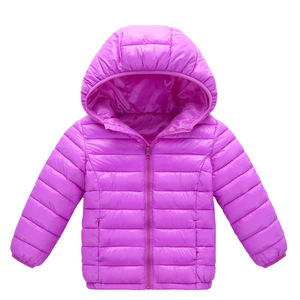 Image 2 - Chaqueta para niños adolescentes, Otoño Invierno 2020, chaquetas para niñas, Abrigos, Chaquetas para niños, abrigos cálidos para niños, abrigos para niñas, ropa