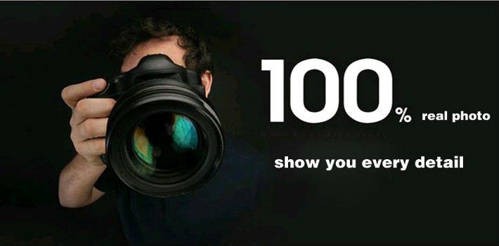 15050628538190