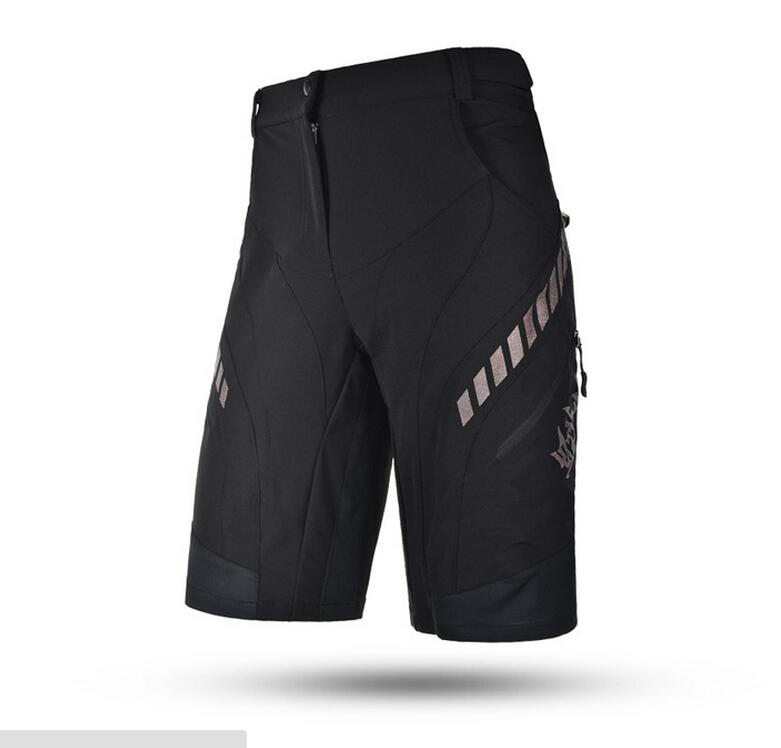 ФОТО Elephant  leisure bike ventilation cooling sweatpants, back to light the night ride safety  Road cycling jerseys