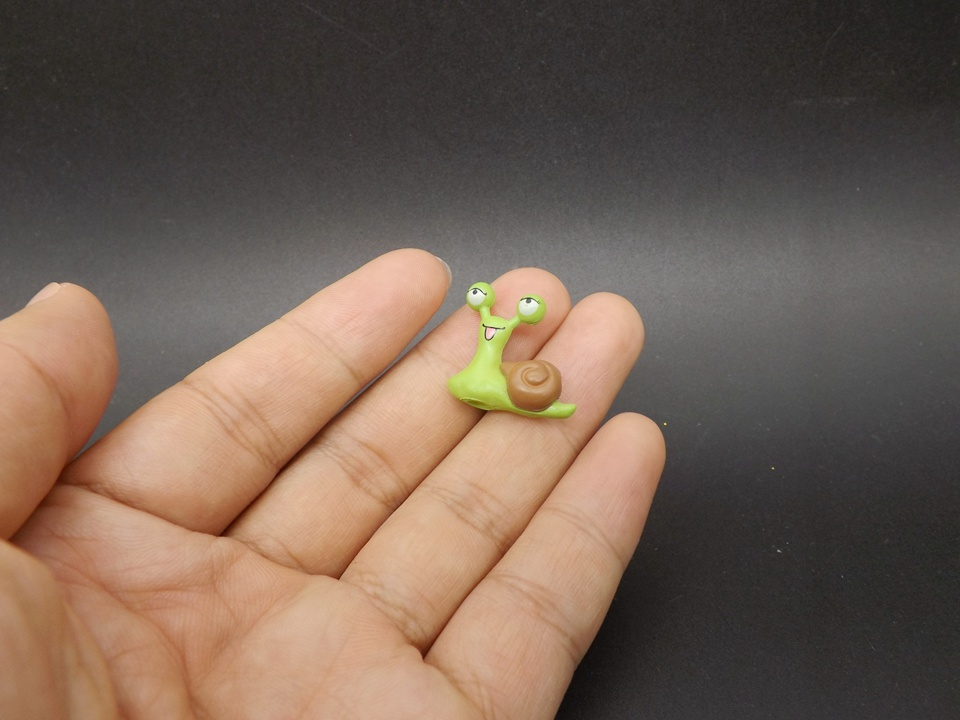 Tiny-A130-Snail (4)