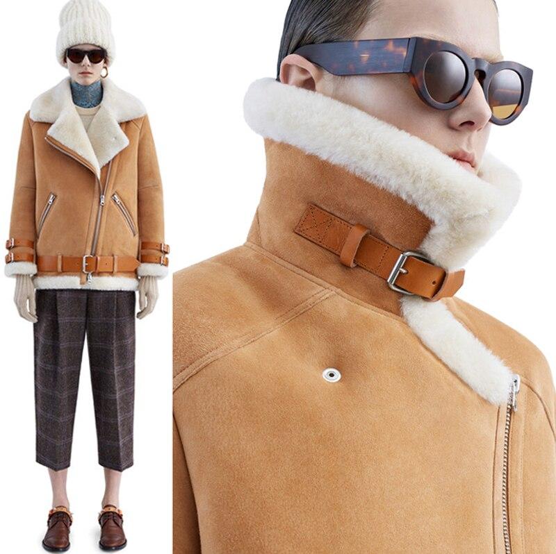 Online Get Cheap Leather Coats Australia -Aliexpress.com | Alibaba ...